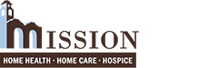 Jobs and Careers at Mission Healthcare Services>
