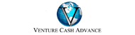 Venture Cash Advance Talent Network