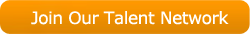 Jobs at Americold Logistics Talent Network