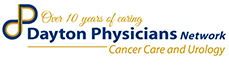 Jobs and Careers at Dayton Physicians, LLC>