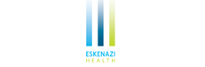 Jobs and Careers at Eskenazi Health>
