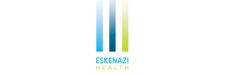 Jobs and Careers atEskenazi Health>