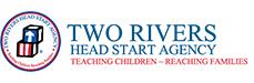 Two Rivers Head Start Agency Talent Network