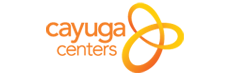 Jobs and Careers at Cayuga Centers>