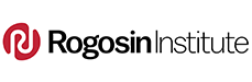 Jobs and Careers at The Rogosin Institute>