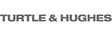 Turtle & Hughes Talent Network