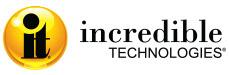 Jobs and Careers atIncredible Technologies>