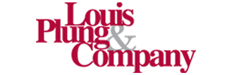 Jobs and Careers atLouis Plung & Co LLP>
