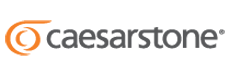 Jobs and Careers at Caesarstone USA>