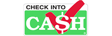Jobs and Careers at Check Into Cash>