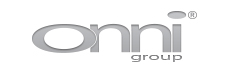 Onni Group Talent Network