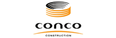 Conco Construction Talent Network