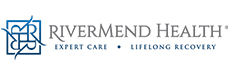 Jobs and Careers at RiverMend Health>