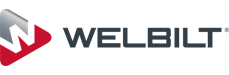 Welbilt Talent Network