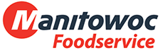 Manitowoc Food Service Talent Network