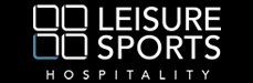 Leisure Sport Talent Network