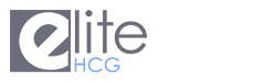 Jobs and Careers at elite Human Capital Group>