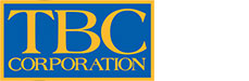 TBC Corporation Talent Network
