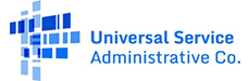 Universal Service Administrative Company Talent Network