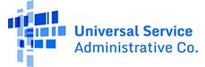 Universal Service Administrative Company Tal