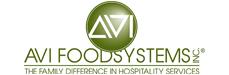 Jobs and Careers atAVI FOODSYSTEMS, INC.>