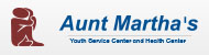 Aunt Martha's Youth Services Talent Network