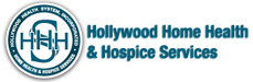 Jobs and Careers atHollywood Home Health & Hospice Services>