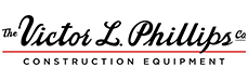 Jobs and Careers atThe Victor L. Phillips Company>