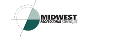 Jobs and Careers at Midwest Professional Staffing>