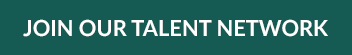 Join the Midwest Professional Staffing Talent Network