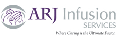 Jobs and Careers atARJ Infusion Services>