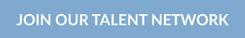 Join the Prestige Staffing, LLC Talent Network