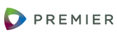 Jobs and Careers at Premier, Inc.>