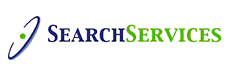 Search Services Talent Network