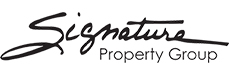 Jobs and Careers at Signature Property Group Inc>