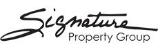 Jobs and Careers atSignature Property Group Inc>