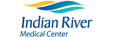 Jobs and Careers atIndian River Medical Center>