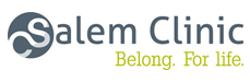 Jobs and Careers at Salem Clinic>
