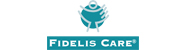 Fidelis Care New York Talent Network