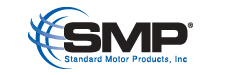 Jobs and Careers at Standard Motor Products>