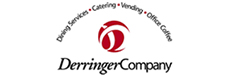 Derringer Company Talent Network