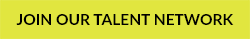 Jobs at Yellow Hat Talent Network