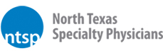 North Texas Specialty Physicians Inc Talent Network