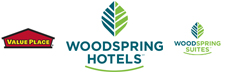 Jobs and Careers at WoodSpring Hotels>