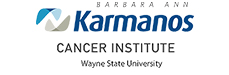 Karmanos Cancer Institute Talent Network
