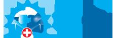 MedCerts ® Talent Network