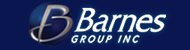 Barnes Group Talent Network