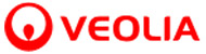 Veolia North America Talent Network