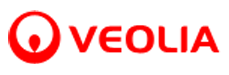 Jobs and Careers at Veolia North America>