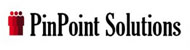 Pinpoint Solutions, Inc Talent Network